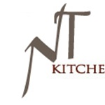 Nt Kitchen & Bath Logo