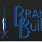 Brandon Builders Inc Cover Photo