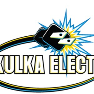 Mikulka Electric LLC Logo