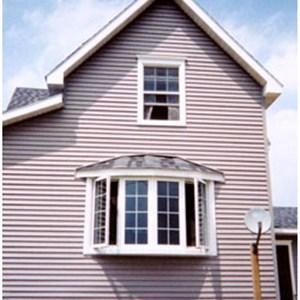 Little Cedar Windows Logo