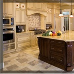 <br><br>                C&C Quality Home Improvements, LLC Cover Photo