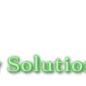 Michigan Realty Solutions LLC Cover Photo