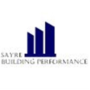 Sayre Building Performance Cover Photo