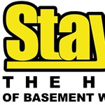 Stay Dry Basement Waterproofing Inc Cover Photo
