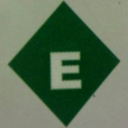 Ellis Flooring Logo