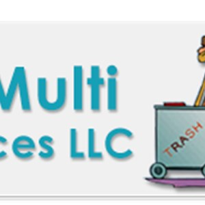 Js Multi Services Cover Photo