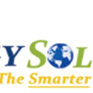 Your Energy Solutions Logo