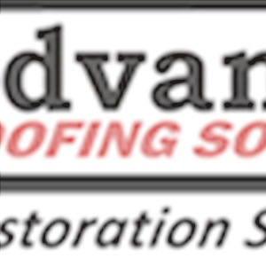 Advanced Roofing Solutions Cover Photo