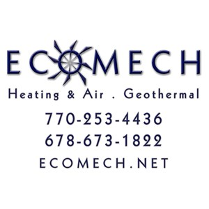 Ecomech, LLC Cover Photo