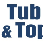 Tub Tile & Tops LLC Cover Photo