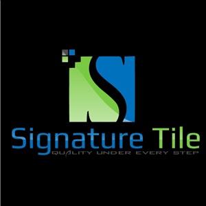 Signature Tile Cover Photo