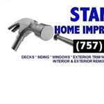 Standard Home Improvement LLC Cover Photo