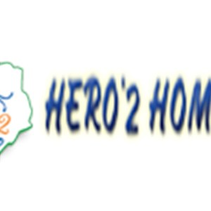Hero2 Home Services Logo