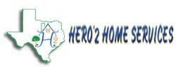 Hero2 Home Services Logo