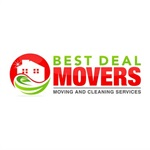 Best Deal Movers Cover Photo
