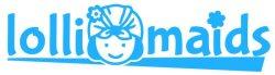 Lolli Maids, LLC Logo