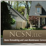 Home Improvement Contractors Logo