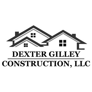 Dexter Gilley Construction, LLC Cover Photo