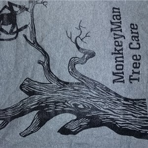 Monkeyman Tree Care Cover Photo