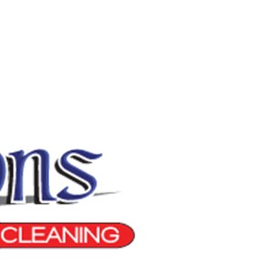 Cleaning Solutions Carpet & Tile Cleaning Logo