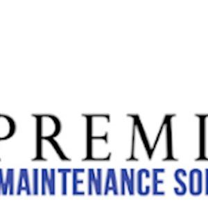 Premier Maintenance Solutions Cover Photo