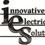 Innovative Electrical Solutions Logo