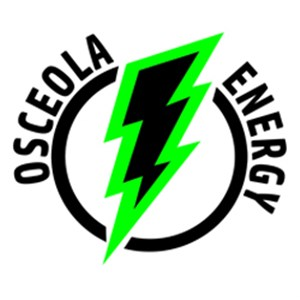 Osceola Energy - Solar & Electrical Contracting Logo