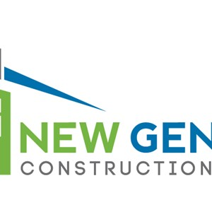 New Generation Construction & Remodeling INC. Cover Photo