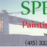 Spediacci Painting & Restoration Cover Photo