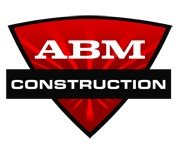 Abm Construction Logo