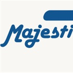 Majestic Roofing Cover Photo