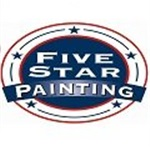Five Star Painting Cover Photo