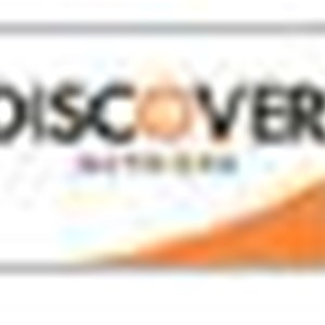 Salas Services Logo