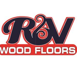 R&v Wood Floors Cover Photo