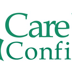 Care With Confidence Cover Photo