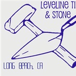 Leveline Tile & Stone Cover Photo