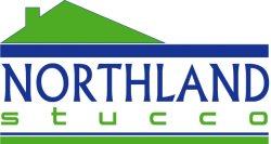 Northland Stucco Logo