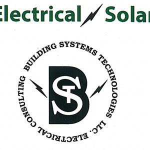 Building Systems Technologies Cover Photo