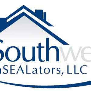 Southwest Insealators Logo
