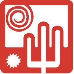 Acra Construction LLC Logo