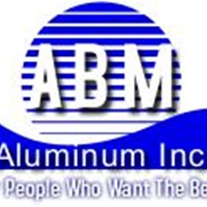 Abm Aluminum Inc Cover Photo