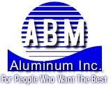 Abm Aluminum Inc Logo