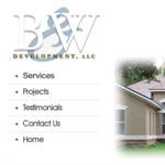 Home Building Cost Estimator