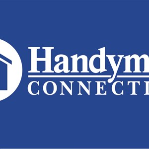 Westchester County Handyman Connection Logo