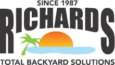 Richardu0027s Total Backyard Solutions