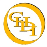 Curtis Home Design & Inspections Logo