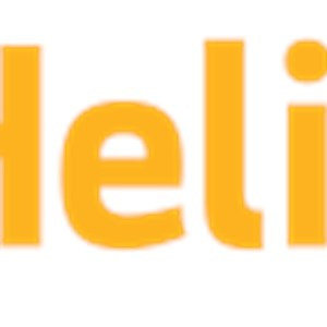 Helicon Foundation Repair Systems, Inc. Logo