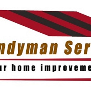 Handyman Website