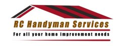 Rc Handyman Services Logo