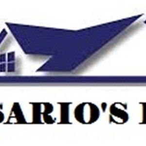Rosarios, LLC Cover Photo